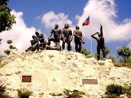 640*480 haitian-truth.org