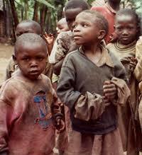 250*274-blog.sosenfants.org