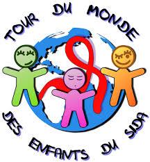 216*233 -enfant-du-sida.org
