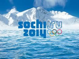 JO-de-Sotchi-2014-un-vrai-défi-pour-Moscou