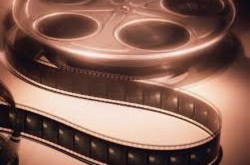 Article : Le cinéma haïtien vers le marché africain